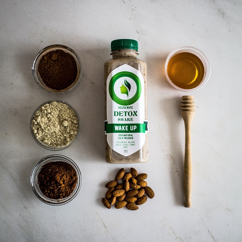Do green coffee bean diet pills work