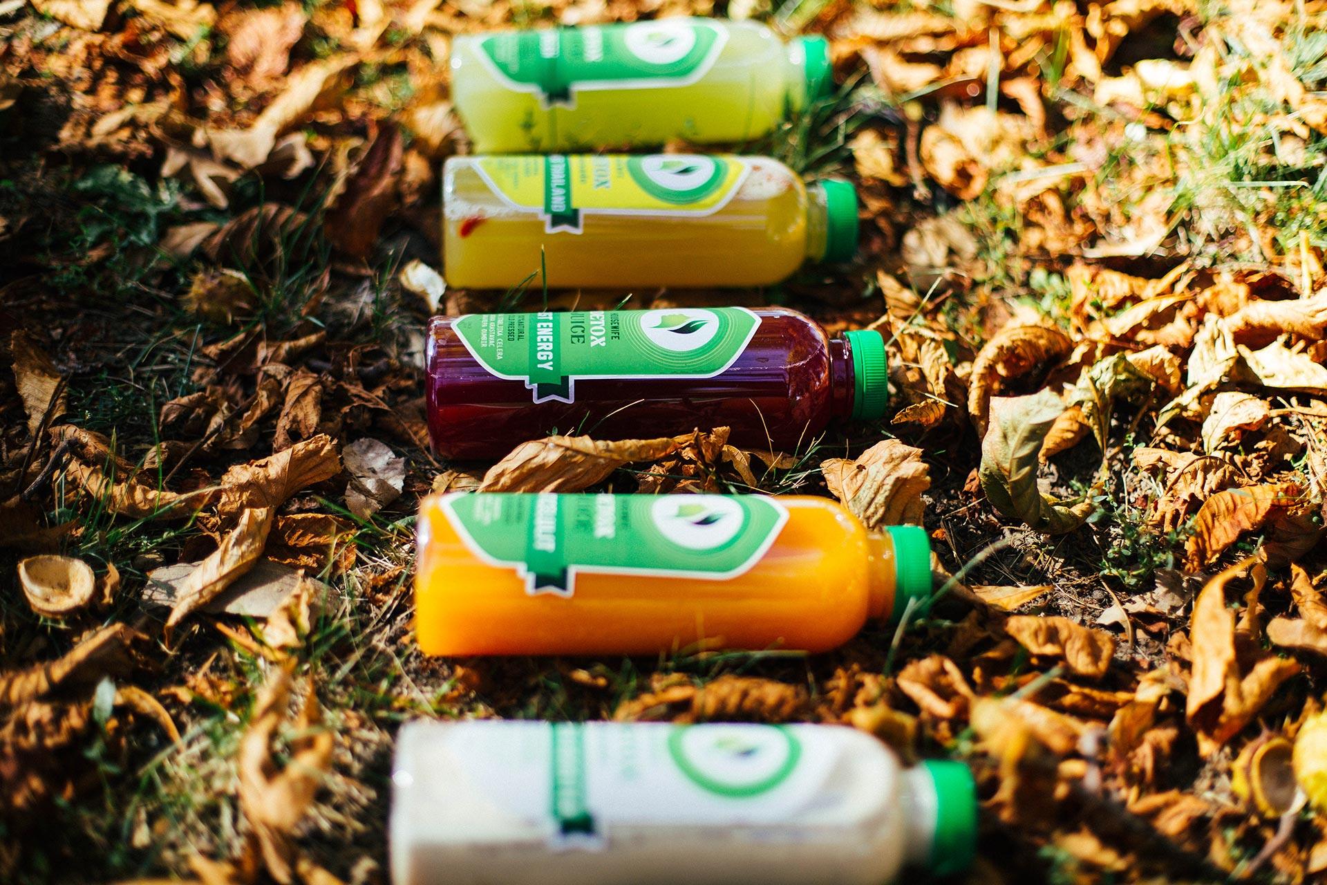 sezonske namirnice, jesenji sokovi, jesenje namirnice