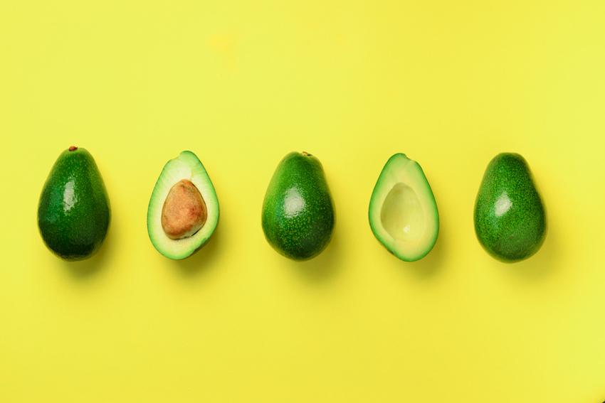 Top 6 namirnica koje suzbijaju želju za ugljenim hidratima