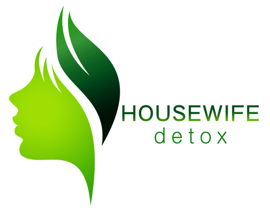 Housewife Detox