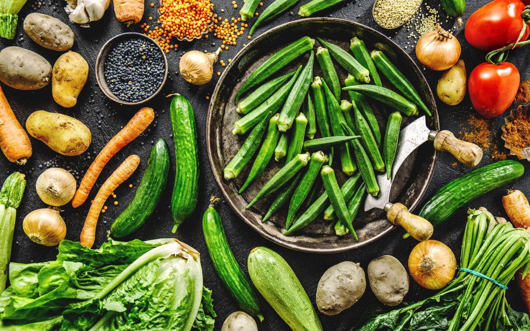 Zdrava imunizacija: Kako hrana utiče na naš imuni sistem?